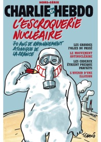 charlie-hebdo-couv-nucleaire