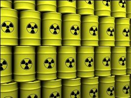 kernenergieklein